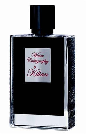 Kilian Water Calligraphy By Kilian