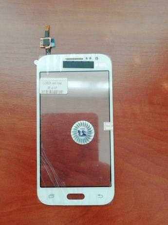 Сенсор Samsung G360h