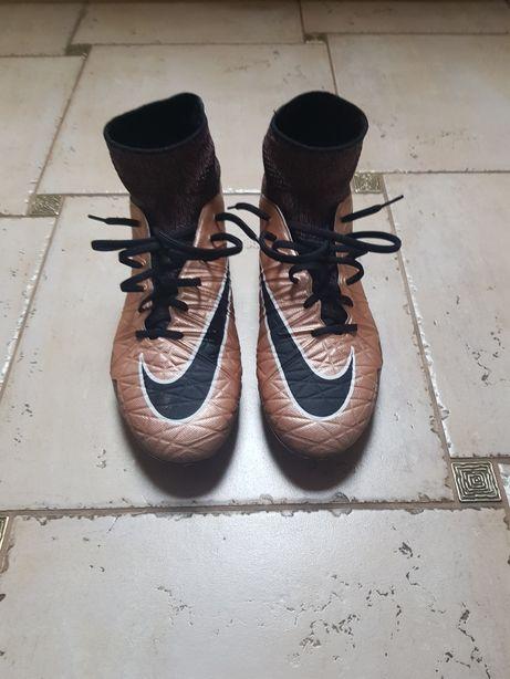 Nike Hypervenom Profesjonalne