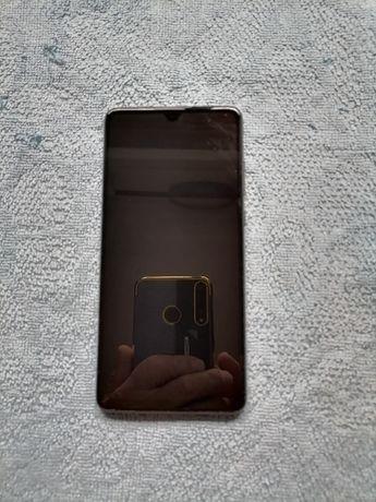 Vendo LCD com quadro Huawei P30