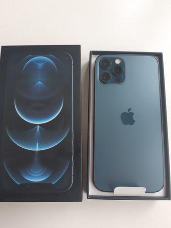 Продам IPhone 12 Pro 128гб