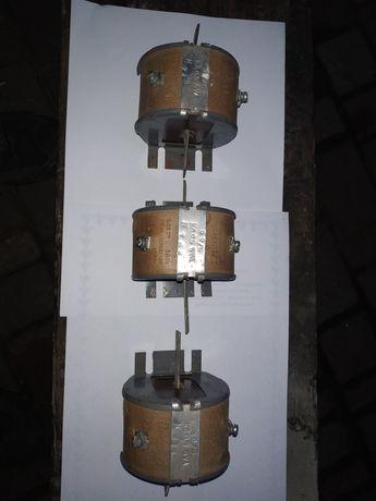 Трансформатор тока Т-0,66УЗ
