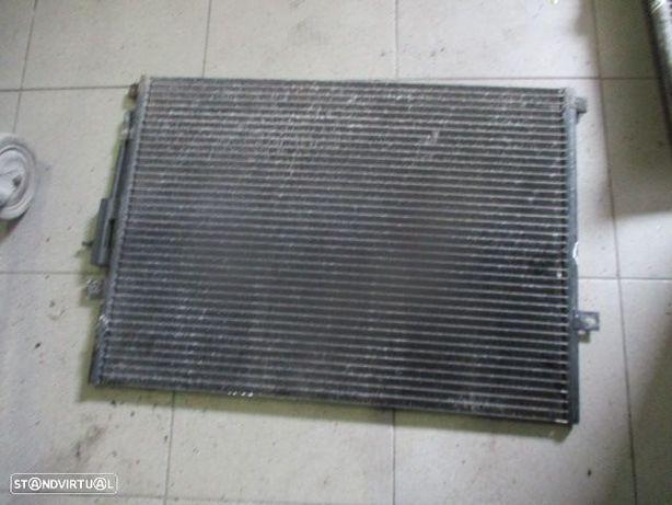 Radiador AC 55115918AB JEEP / GRAND CHEROKEE / 1999 / 3.1TD /