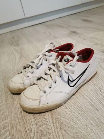 Oryginalnale Buty Nike