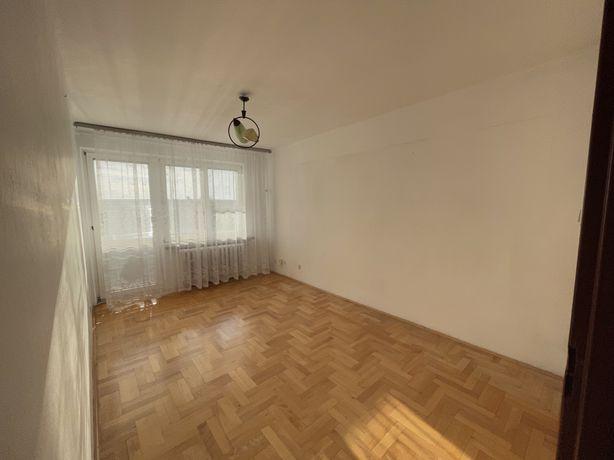 Sprzedam 3 pokojowe Mieszkanie 50m2