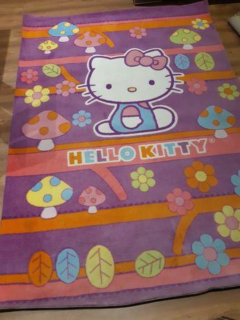 Carpete infantil