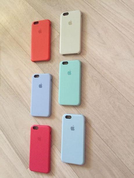 Чехол чехлы IPhone 6/6s