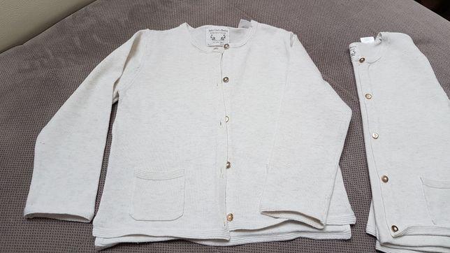 Sweter zara 98