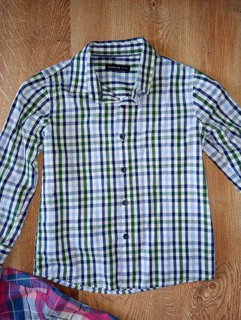 Koszula 2 szt. w cenie 1