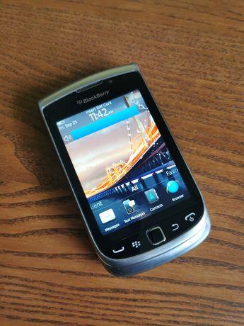 Blackberry 9810 klasa A-