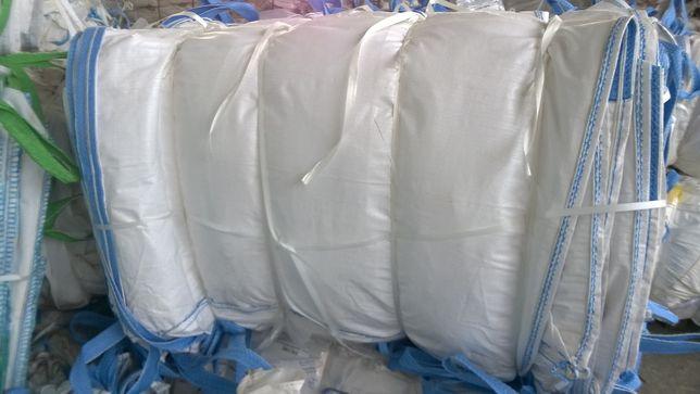 Worki Big Bag 91/98/100 Mocne 500kg 700kg 750kg 1000kg 1200kg 1500kg!