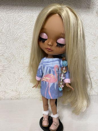 Кукла Blythe Блайз