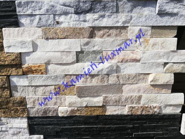 Panel elewacyjny z kamienia Naturalnego /onyks/marmur/granit