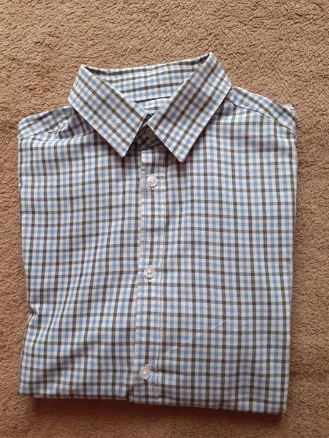 Koszula H&M ,r.M