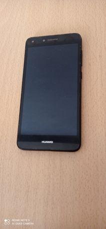 Huawei y5 ii на ремонт!