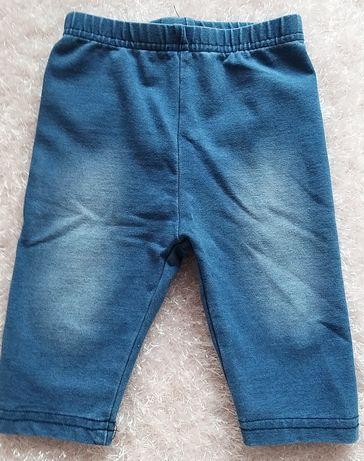 Leggings 3-6 meses