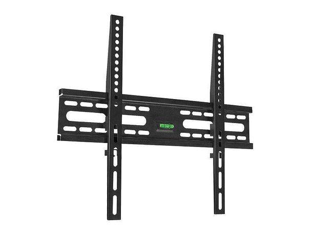 Uchwyt do telewizora LED LCD 23-55 z poziomnicą