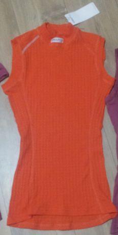 Craft Extreme damska koszulka termiczna M-38