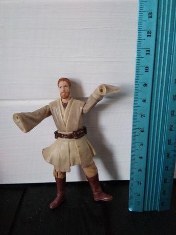 Фигурка персонажа Звёздные войны Star wars Hasbro LPL 2004