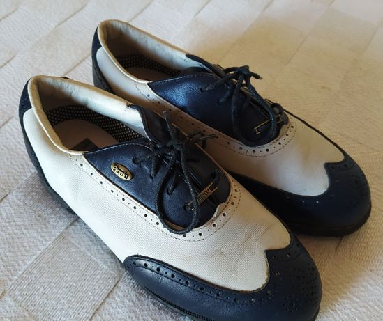 Sapatos de Golf ETONIC