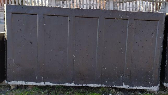 Zbiornik betonowy na szambo, Zbiorniki na deszczówkę,Szamba betonowe