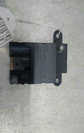 Amplificador Antena 1 Bmw 7 (E65, E66, E67)