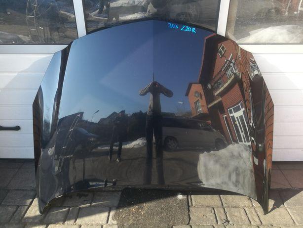 Maska Opel Insignia Kod Lakieru Z20R
