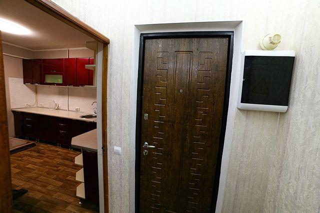 4-к. квартира в Южном. Сдам от месяца (долгосрок) и до летнего периода