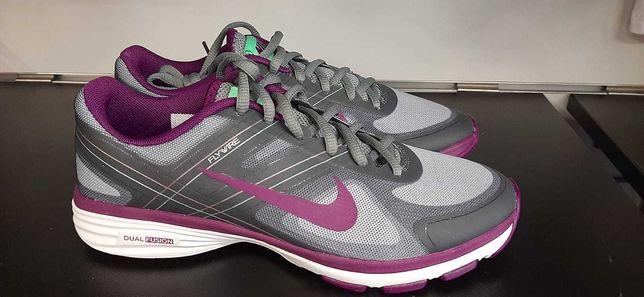 Buty damskie Nike Max Dual rozmiar 38 Nowe