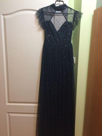 Maya Deluxe suknia balowa rozm. 36