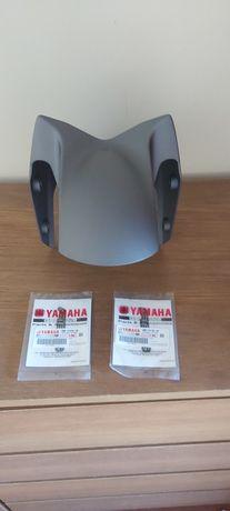 Yamaha nmax peças