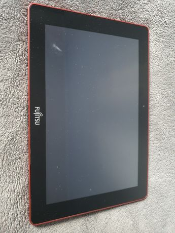 Планшет Fujitsu M532 на запчастини