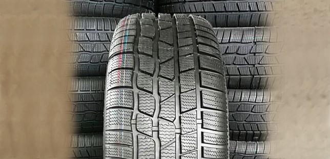 Зимние шины R15 205/65 TECHNIC WINTER