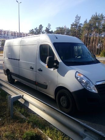 Грузоперевозки, услуги грузчиков, грузовое такси
