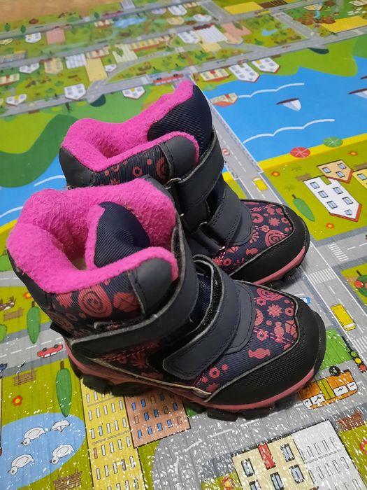 Продаю детскую обувь Чернигов - изображение 1