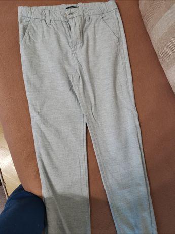 Штани для хлопчика, брюки на мальчика, штани на мальчика