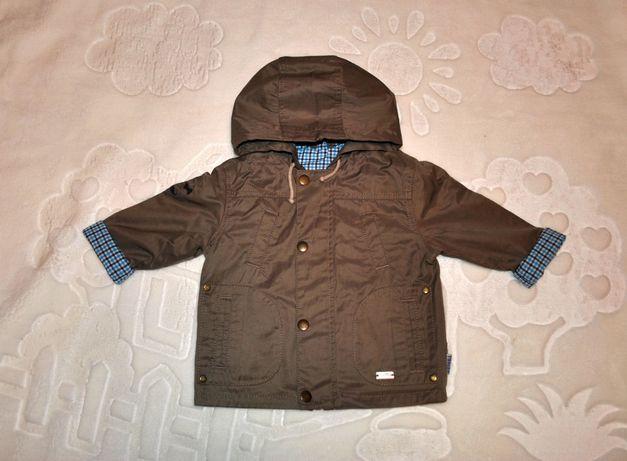 Курточка Bembi ( Бембі, Бемби ), 80 размер