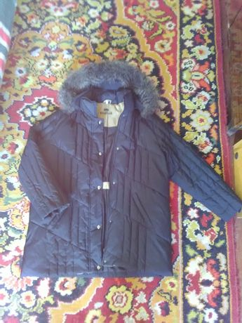 Куртка женская,новая,холофайбер.