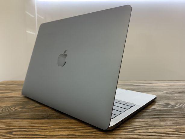 MacBook Pro 13 2017 8/250gb Магазин гарантия рассрочка