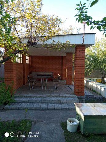 Продам большой недостроенный  2х этажный  дом в Романково Cher