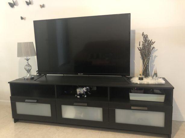 Vendo movel tv novo