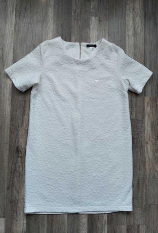 Платье нарядное  размер 48- 50