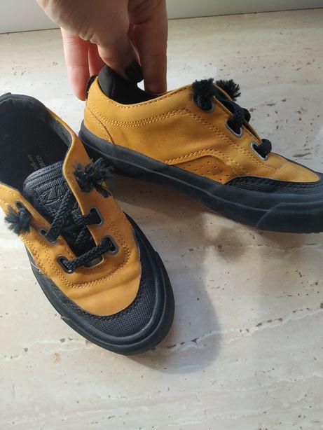 Кеди Zara кросівки на хлопчика