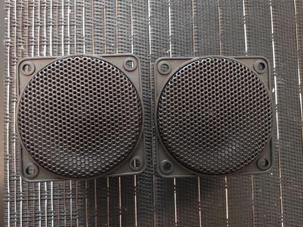 Głośniki bez nazwy