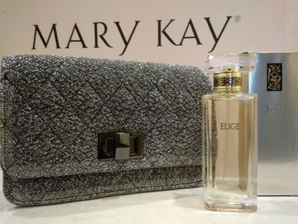 ДУХИ Elige Мери Кей Mary Kay Парфюмерная вода