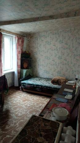 Продам 1 комнатную квартиру улица Транспортная Приморский район