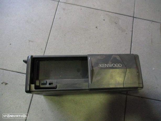 Rádio caixa cd KDC C712 KENWOOD / KDC-C712 /