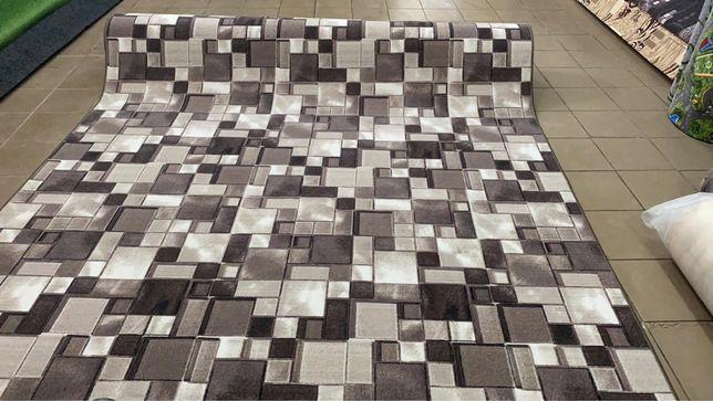 Ковролін на повсті/ килимове покриття/ килимова доріжка