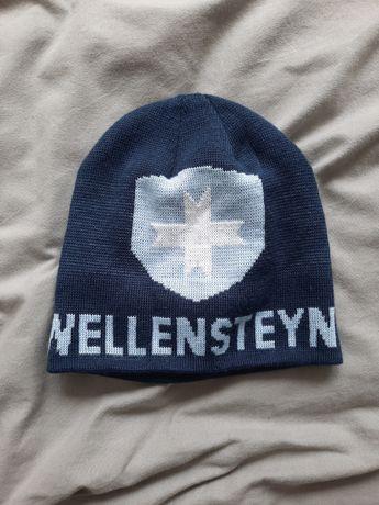 Czapka zimowa Wellenstein