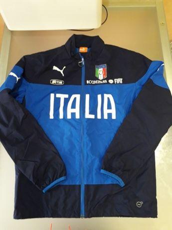 Спортивниа куртка Puma (новий)